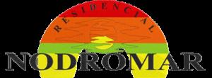 Residencial Nodromar - Residencia ancianos
