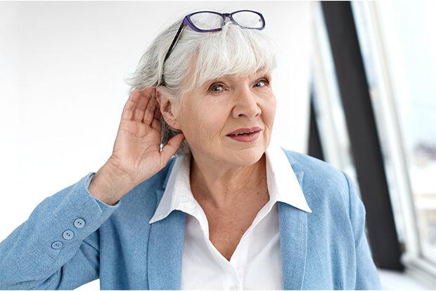 Mejora tu comunicación con personas sordas